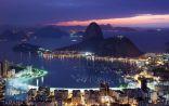 جولة سياحية مصورة في مدن مونديال البرازيل 2014