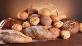 """""""الغذاء والدواء"""" تضع حداً أقصى لكمية الملح في الخبز.. وتلزم المصنعين والمستوردين به"""