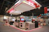 كانون السعودية تؤكد التزامها بدعم الابتكار في الطباعة