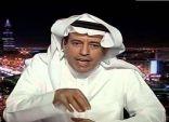 """عبدالكريم الزامل يفتح النار على """"كارينيو"""" بعد تعادل النصر مع الفيحاء!"""