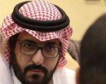 رئيس النصر يوجه رسالة لجماهير النادي يدعوهم للوقوف خلفه في مباراته اليوم بالمجمعة