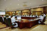 جامعة الطائف تعيد تقديم الفصل الصيفي لمقررات التدريب العملي