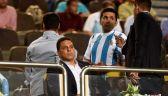 بيراميدز يهدد باللجوء للفيفا بسبب ترتيب مباريات الدوري المصري