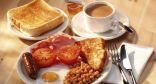 أخطاء شائعة عند تناول الفطور يجب تجنبها