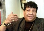 سبب وفاة الفنان شعبان عبدالرحيم