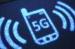 """شبكة """"5G"""" تتيح تشغيل 16 فيديو بجودة 4K دون تقطيع.. ولن تحوي """"الاستخدام العادل"""""""