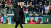 مورينيو يبدأ مفاوضات عودته لريال مدريد