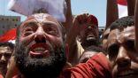 """الإخوان المسلمون في سوريا يرفضون الحل السياسي قبل رحيل """"الأسد"""""""