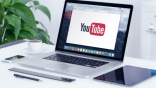 كيف تقوم بحفظ مقطع معين من فيديو على يوتيوب؟