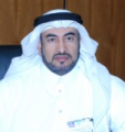 """""""العثمان"""" يستنكر الإعتداء الإرهابي الذي حدث بمدينة سيهات"""