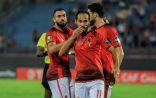 الأهلي يفوز على الترجي 3-1 وينتظر التتويج الأفريقي في رادس