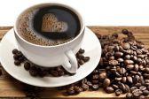 ما مدى تأثير القهوة على مرضى السكري؟