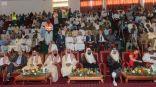 بتوجيه من الملك سلمان.. افتتاح أكبر توسعة لمركز خادم الحرمين بالكاميرون