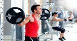 التدريبات الرياضية تحسن الحالة النفسية
