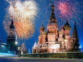 أفضل 10 مدن تقدم عروضاً مبهرة للألعاب النارية في احتفالات مطلع العام الجديد
