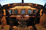 40 شركة طيران تعدّل خريطة رحلاتها بسبب تغيير الإجازة بالسعودية