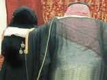 إيقاف زواج طفلة عمرها 8 سنوات.. ومصادر: شقيقتها تزوجت في نفس العمر من رجل خمسيني