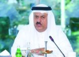 اتحاد الغرف الخليجية يشارك في حفل التكريم الختامي لبرنامج ( صناع القرار الإقتصادي ) بالبحرين