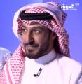 عبدالمحسن النمر: لا أقبل أن يعمل أبنائي في الفن.. وهذا سبب رفضي المشاركة في مسلسل عمر