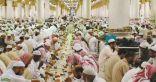 مختصون لـ (إشراق لايف) : رمضان شهر الصبر .. وانفلات الأعصاب خارج روحانيته