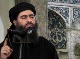 """مقتل زعيم """"داعش"""" الإرهابي البغدادي في عملية أمريكية بسوريا"""