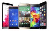 """""""ستاتيستا"""" تُصدر قائمة بـ 20 هاتفاً نقّالاً .. توضح خطرها الإشعاعي"""