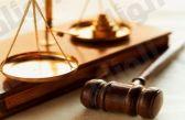 جزائية مكة تصدر احكامها في قضية تصوير رجل الأمن المعروفة (بدق على عمتك)