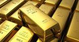 الذهب يرتفع بدعم من النزاع التجاري