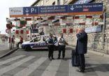 الولايات المتحدة تدين مقتل اثنين من رعاياها في الهجوم الإرهابي بهولندا الجمعة الماضي