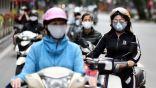 هل تصبح فيتنام نموذجا تحتذى به الدول النامية في مكافحة الوباء