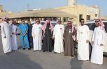 أمانة الشرقية: زيارة 111 محلا وتوجيه 86 إنذارا ضمن حملة ( وطن بلا مخالف )