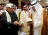 العرفج .. في نادي الباحة : ياغامد الحبّ إن العشق زهراني