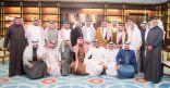 الأمير مشاري يلتقي إعلاميي الباحة ويؤكد على دورهم في نقل الحقيقة