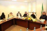 في اجتماع هيئة الصحفيين .. تشكيل لجنة قانونية للإستشارات والتوعية