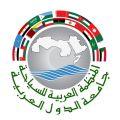 المنظمة العربية للسياحة تدين استهداف محطتي البترول السعودية والسفن الإماراتية