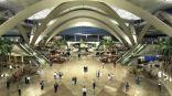 """""""الداخلية اماراتية """"تطلق خدمة """" فوري """" لإصدار تأشيرات دخول مقيمي دول مجلس التعاون"""