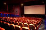 مسؤول: 100 صالة سينما في الرياض وجدة خلال 6 أشهر
