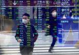 صندوق النقد الدولي يحذر من انهيار ثانٍ لأسواق الأسهم في حالة أستمرار كورنا