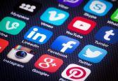"""كيف تضرب الشائعات مواقع التواصل الاجتماعي وتدمر """"السمعة""""؟ وهل من سبيل لمواجهتها؟"""