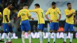 البرازيل تواجه التشيك وديًا استعدادًا لكوبا أمريكا