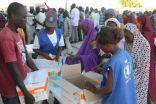 الأمم المتحدة تؤكد أن العنف وكورونا يهددان 10.6 مليون نيجيري بالمجاعة