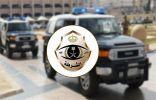 القبض على متهمين ترصدا عملاء البنوك وسرقا 700 ألف ريال بهذه الحيلة