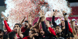 وأخيرًا .. كأس الخليج بحريني .. بعد نصف قرن