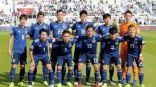 اليابان في مواجهة فيتنام والصين تواجه إيران في ربع نهائي كأس آسيا اليوم