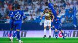 """بسبب مارسيلو .. إعلامي يطالب بإيقاف """"الثلاثي الأزرق"""" قبل مباراة النصر والهلال"""