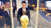 الفيصل يرأس وفد السعودية في عمومية المجلس الأولمبي الآسيوي اليوم