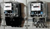 فرض رسم 150 ريال للاعتراض على فاتورة الاستهلاك والكهرباء توضح