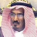 هل سعد بن جدلان  ( رحمه الله ) تنيأ بواقعنا اليوم أم ابن معطش