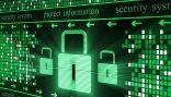 مجلس إدارة الشركات تستدعي 89 % من مسؤولي أمن المعلومات