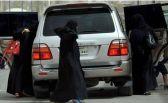 البدء في ممارسة نشاط الأجرة العائلية الخاص بالسائقات السعوديات قريباً